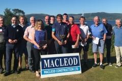 MacLeod-Constuction-2018
