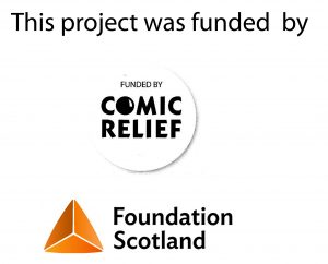 comic-relief-poster