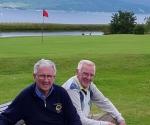 IainMacLeod and JohnPreston