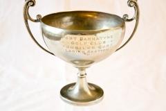 Ladies Jubilee Cup